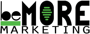 Denver Colorado; beMORE Marketing; Consulting; Agency; SEO; Search Engine Optimization; Website Design; Advertising; Social Media; branding; Graphic Design; Small Business