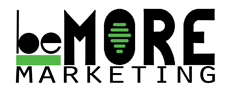 beMORE Marketing